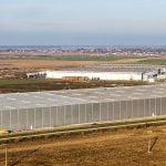 Parteneriat între companiile logistice CTP și DSV