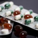 Vânzările de medicamente, o evoluţie stabilă