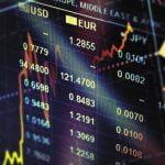 O nouă companie se listează la Bursa de Valori Bucureşti