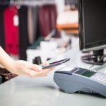 Plăţile cu telefonul mobil în România