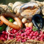 Risipa alimentară, o problemă și în România