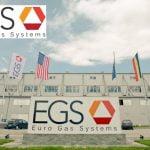 EGS, lider regional în soluții de comprimare gaze naturale