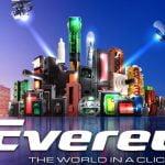 Everel Group aniversează 30 de ani de activitate