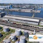 Oil Terminal, companie de importanță strategică