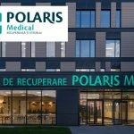 Polaris Medical, abordare holistică pentru un tratament eficient