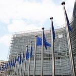 Aproximativ 866 de milioane de euro vor fi rambursați României de Comisia Europeană