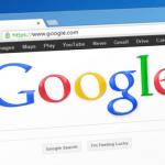Google deschide 6 hub-uri regionale, ca parte a programului Atelierul Digital