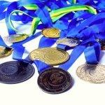 UniCredit a primit 5 premii de excelență din partea Euromoney