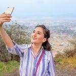 74% dintre utilizatorii de telefoane mobile vor fotografii perfecte