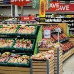 MADR: Studiu comparativ al produselor susceptibile de dublu standard