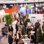 Congresul RENEXPO® INTERHYDRO va avea loc pe 29-30 noiembrie, la Salzburg