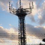 ANCOM continuă implementarea legii infrastructurii rețelelor de comunicații