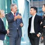 Cât de profitabile sunt afacerile din retail în România?