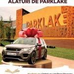 Centrul Comercial ParkLake împlinește un an. Ce evenimente speciale a pregătit?