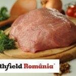 Smithfield România, premiată pentru proiectele de dezvoltare sustenabilă