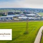Transylvania Invest, în topul traderilor din România