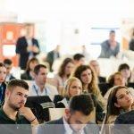 Start-up Area: Primii pași necesari pentru dezvoltarea unui magazin online