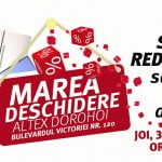 ALTEX deschide un nou magazin