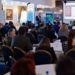 Business rEvolution: Antreprenorii din Prahova, față în față cu efectele Tsunami-ului Digital