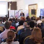 Business rEvolution Ploieşti are loc joi, pe 21 septembrie