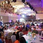 Primii speakeri internaţionali anunțați la GPeC SUMMIT 2017