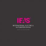Companii de top din energie și automatizări participă la IEAS 2017