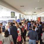 "Peste 120 de persoane au participat la evenimentul ""INGREDIENTS SHOW"""
