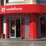 Vodafone introduce în oferta sa BlackBerry KEY2. Ce preţ are?
