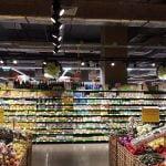 Carrefour a mai redeschis două magazine Billa