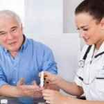 Dezvoltarea unei afaceri medicale prin fonduri UE