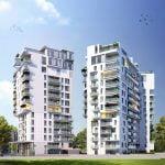 One United Properties şi-a majorat capitalul cu 10 milioane de euro