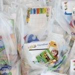 """Carrefour lansează a 12-a ediție a campaniei """"Operațiunea Ghiozdanul"""""""