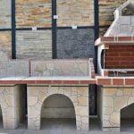PIATRAONLINE inaugurează Pavilionul Expozițional