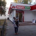Profi a mai deschis două magazine în România