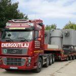 Energoutilaj, creștere în condiții de piață nesigure