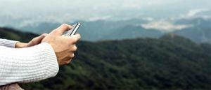 Cea mai buna companie de telefonie mobila din Romania