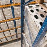 Cargo-Partner va deschide, anul viitor, Centrul iLogistic din Sofia