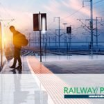Zilele Feroviare 2017 – Railway PRO Investment Summit: Ce speakeri vor participa la eveniment?