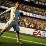 Media Galaxy lansează FIFA 18, cel mai așteptat simulator sportiv al anului