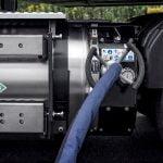 Volvo Trucks: Gazul lichefiat, cea mai bună alternativă pentru mediu