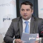 Preşedintele ANAP participă la PRIA Public Procurement