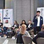Business Challenge: Ce determină succesul unei afaceri?