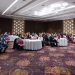 Peste 100 de antreprenori au luat parte la rEvoluția digitală, la Craiova