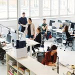 Xerox, lider în soluții și servicii de securitate
