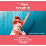 Auchan a lansat un nou brand de îngrijire & frumuseţe: Cosmia