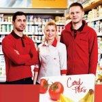Carrefour lansează un nou program de fidelitate