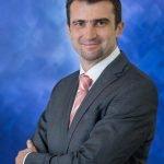 Provident are un nou director regional de marketing pentru România şi Ungaria