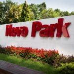 Novo Park prelungește contractul cu Luxoft