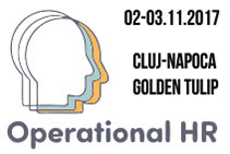 Operational-HR-Cluj-Napoca