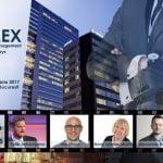 Conferința de Facility Management și Servicii Suport are loc pe 9-10 noiembrie